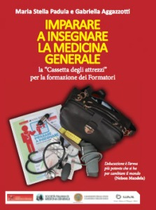 img_Manuel_Italien_Padula