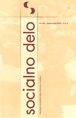 img_Socialno_delo_2012