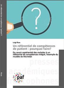 img_referentiel_competences