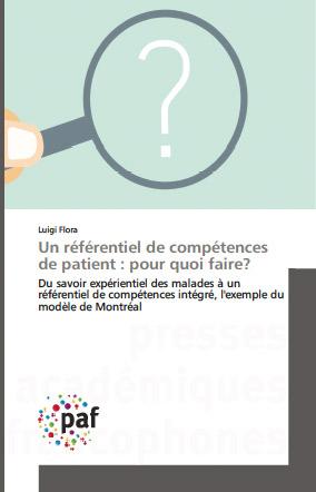 img_referentiel_competencesPatient_PAF