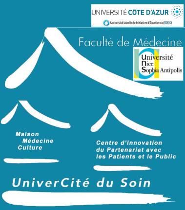 Logo_UniverCiteDuSoin_V4_2019