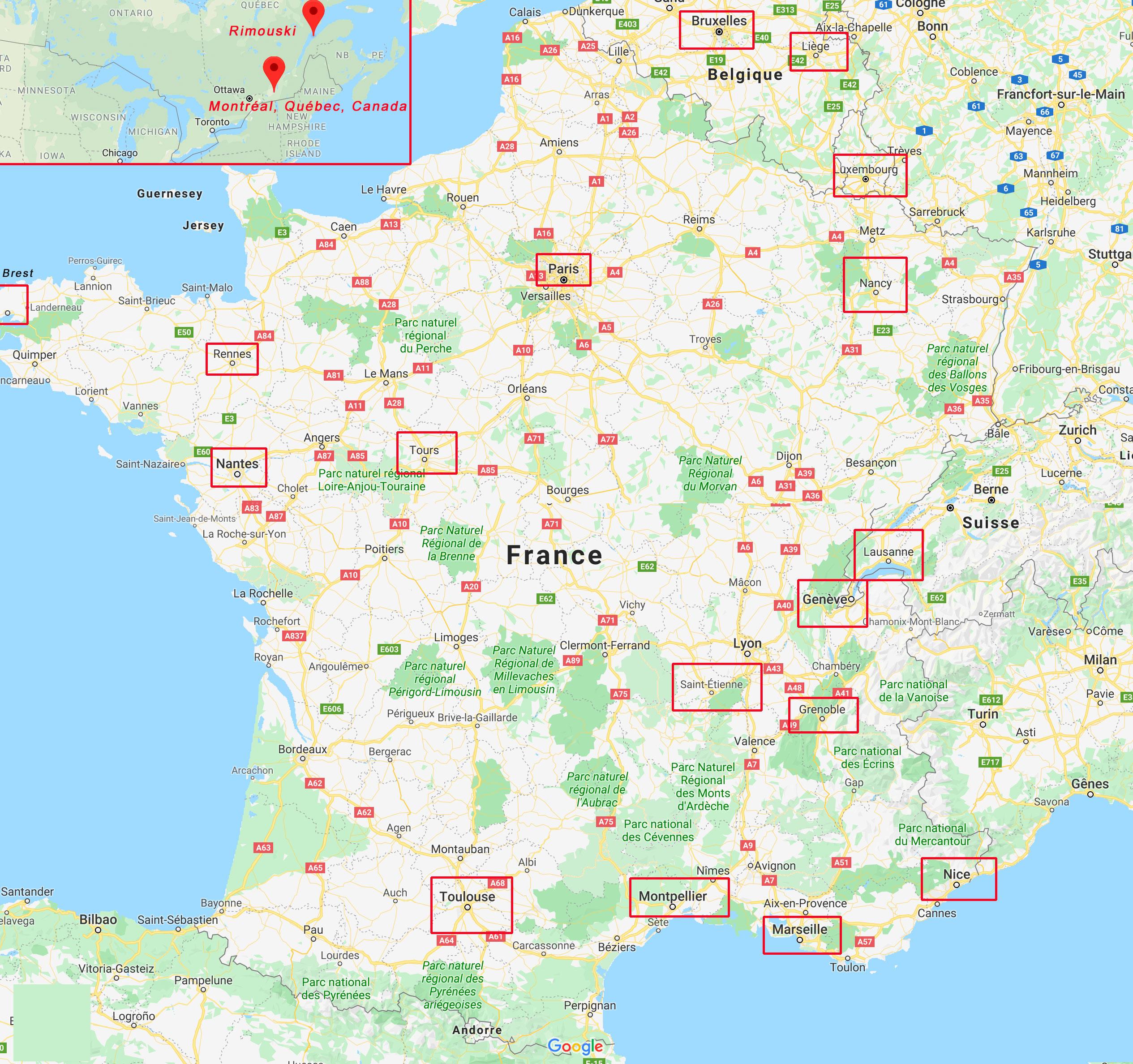 Carte_des-projets_et_equipes_impliquees_15102019