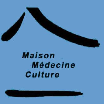 Logo_MMC_2019