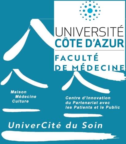 Logo_UniverCiteDuSoin_V102019