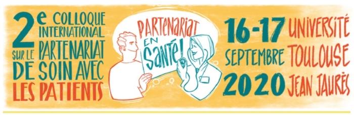 Congres_PP_2020_Toulouse