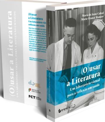 Anthologie_osons_la_litterature_Portuguaise